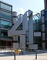 Channel 4 building.jpg