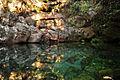 Chapada dos Veadeiros National Park - 2.jpg
