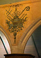 Chapelle de Saint-They (intérieur) 02.JPG