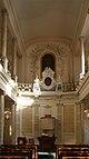 Chapelle protestante 901.jpg