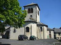 Charbonnières-les-Varennes.jpg