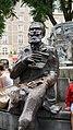 Charles Buls fountain (28301176012).jpg