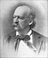 Charles Erskine (old).png