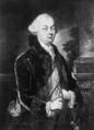 Charles Frederick of Baden Durlach - Neues Schloss Niederbaden.png