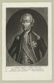 Charles Henri Comte d'Estaing (NYPL NYPG96-F24-424779).tiff