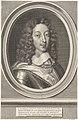 Charles II de Gonzague-Clèves, duc de Mantoue MET DP832594.jpg
