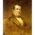 Charles Loring Elliott - Washington Irving - NPG.99.69 - National Portrait Gallery.jpg