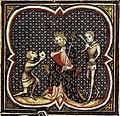 Charles Martel, Great Chronicles of France (27611962321).jpg