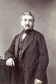 Charles Matharel de Fiennes by Nadar.png