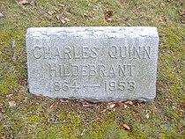 Charles Q. Hilderant.JPG