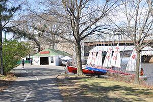 Charles River BU Sailing Pavilion.jpg