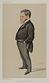 Charles Scotter Vanity Fair 4 April 1891.jpg