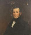 Charles Waln Morgan (1796-1861).png
