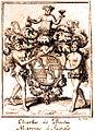 Charles de Bachi XVIIe.jpg