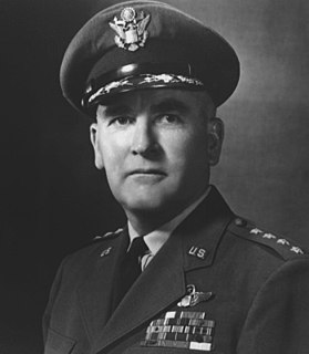Charles P. Cabell