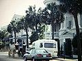 Charleston Mansion & Palmettos (10532017404).jpg