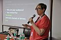 Charlotte Sexton - Kolkata 2014-09-22 7180.JPG