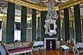 Charlottenburg Palace, 1695-1746, Berlin (27) (28404929069).jpg