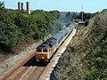 Charter train for Penzance - geograph.org.uk - 1120108.jpg