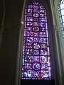 Chartres - cathédrale, vitrail (14).jpg