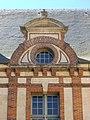 Chartres - hôtel de ville (03).jpg
