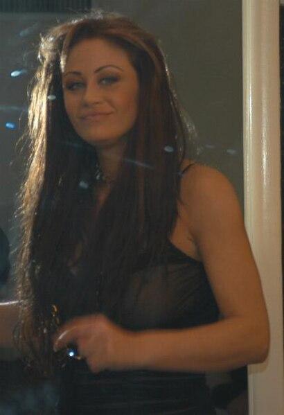 File:Chasey Lain on Set Black In White 2 7.jpg