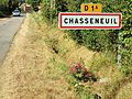 Chasseneuil-FR-36-panneau d'agglomération-1.jpg