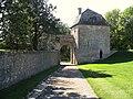 Chateau 18 09 05.jpg