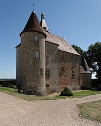 Chateau de Beauvoir Saint-Pourcain-sur-Besbre 2013 n05.jpg