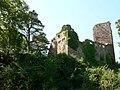 Chateau de Landsberg.jpg