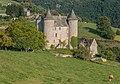 Chateau de Reghaud 22.jpg