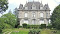 Chateau de Segrie 636.JPG