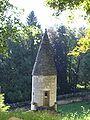 Chateau pierrefonds025.jpg