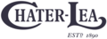 Chater-Lea logo.png
