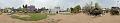 Chawk Masjid Area - 360 Degree View - Chawk Bazaar - Murshidabad 2017-03-28 5909-5919.tif
