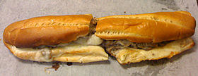 Cheesesteak3.jpg
