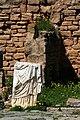 Chellah-Ruins6.jpg