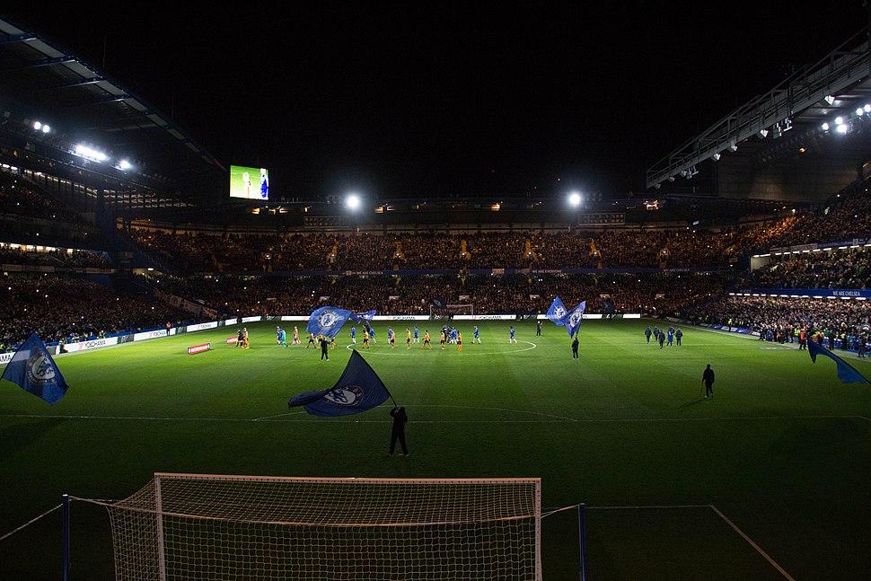 Chelsea 4 Hull 0 (39439559465)