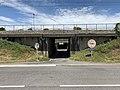 Chemin Caillat Vonnas 1.jpg