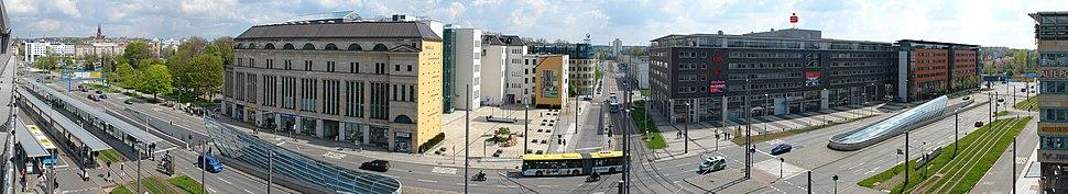 Chemnitz-Tietz-Moritzhof-pa