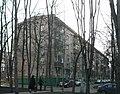 Cheremushki District, Moscow, Russia - panoramio (8).jpg