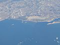 Chevery, Quebec From the Air.jpg
