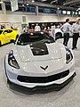 Chevrolet Corvette (Ank Kumar) 01.jpg