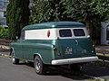Chevrolet Panel Truck 1957 6170861.jpg
