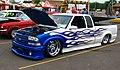 Chevy S10 Lowrider (3598367433).jpg
