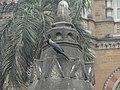 Chhatrapati Shivaji Terminus 36.jpg