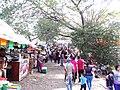 Chiapa de Corzo, Chis., Mexico - panoramio.jpg