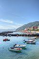 Chiavari - Genova, Italy - September 7, 2013.jpg