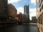 Chicago (5752366705).jpg