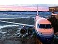Chicago Airport gate.jpg